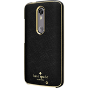 Wrap Case for DROID Turbo 2