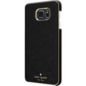 Wrap Case for Samsung Galaxy Note 5 - Black