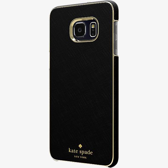 Wrap Case for Samsung Galaxy S 6 edge+