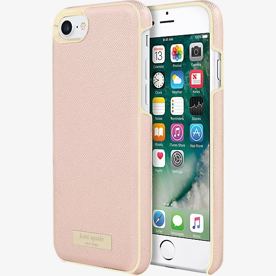 wrap coque iphone 7