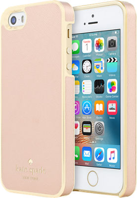 kate spade cover iphone 5
