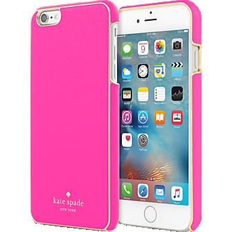 Wrap Case for iPhone 6 Plus/6s Plus - Vivid Snapdragon