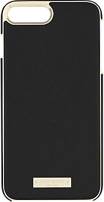 uk availability 13551 972b6 Wrap Case for iPhone 8 Plus/7 Plus