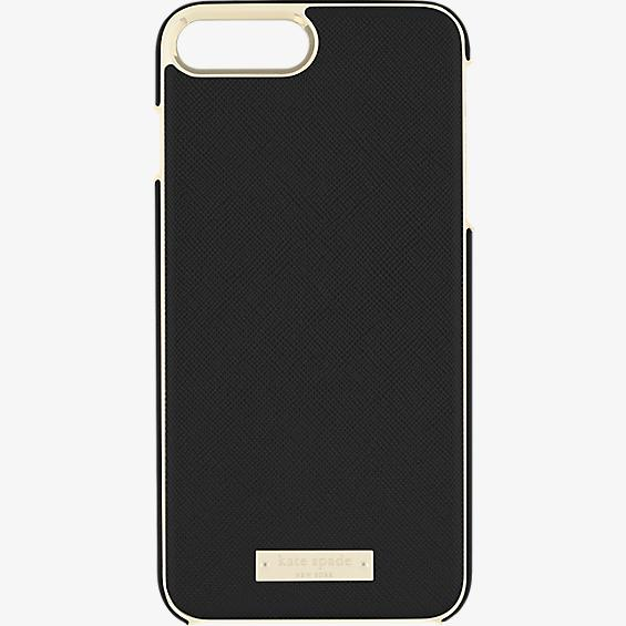 Wrap Case for iPhone 8 Plus/7 Plus