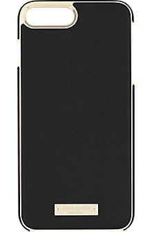uk availability f06ca 09710 Wrap Case for iPhone 8 Plus/7 Plus