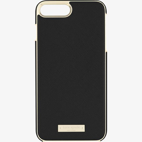 coque kate spade iphone 6