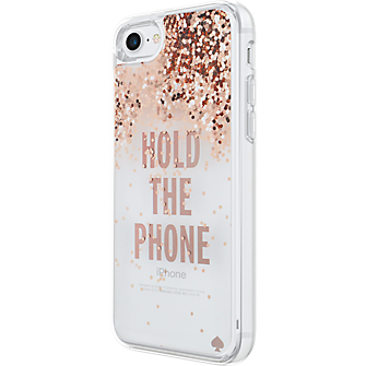 kate spade dictionary phone case