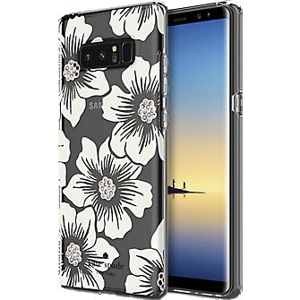 kate spade new york Flexible Hardshell Case for Galaxy ...