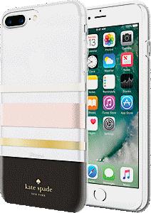 coque kate spade iphone 8