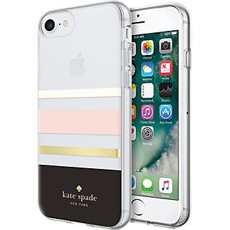 kate spade iphone cases kate spade new york hardshell for iphone 8 4271