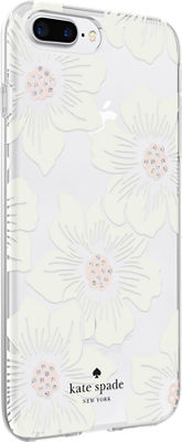 60db63d5b katespade-flexible-hardshell-case-iphone7plus-hollyhock-floral-clear-
