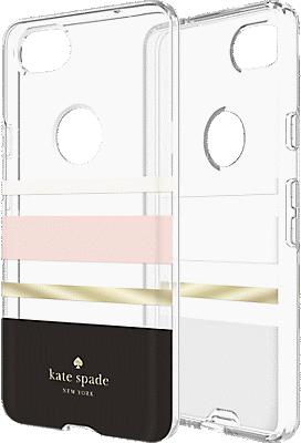 pretty nice cdb13 a99e6 Flexible Hardshell Case for Pixel 2