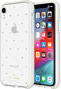 pretty nice aa3fd 6d182 iPhone Cases Accessories - Verizon Wireless