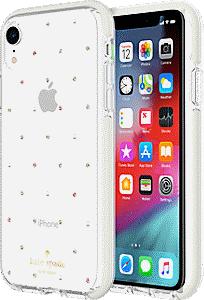 pretty nice b7a8e 485a5 iPhone Cases Accessories - Verizon Wireless