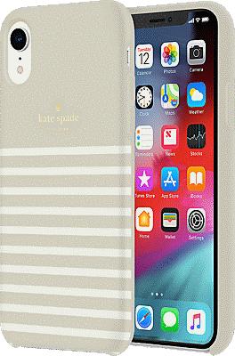 iphone xr case new york