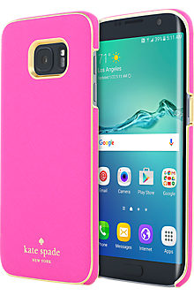 quality design 10b01 a5613 Wrap Case for Samsung Galaxy S7 edge