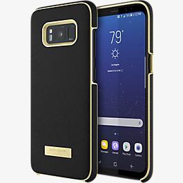 Wrap Case for Samsung Galaxy S8