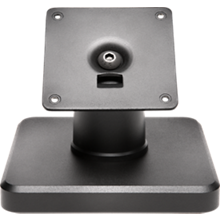 Kensington Countertop Tablet Stand for SecureBack M Series