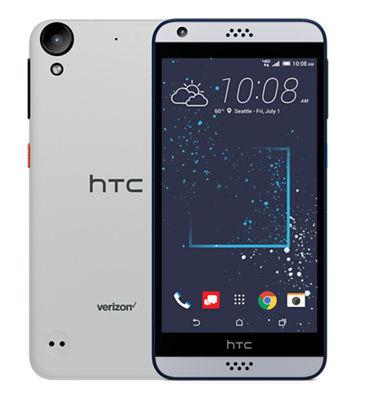 htc desire 530 verizon wireless rh verizonwireless com Verizon Motorola Verizon HTC Smartphone Manual