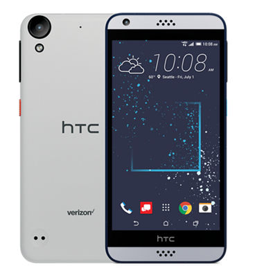all htc phones for verizon. this isn\u0027t your parents\u0027 phone. all htc phones for verizon
