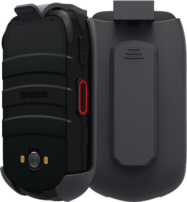 promo code 2407d 48a74 Holster Case for DuraXV LTE