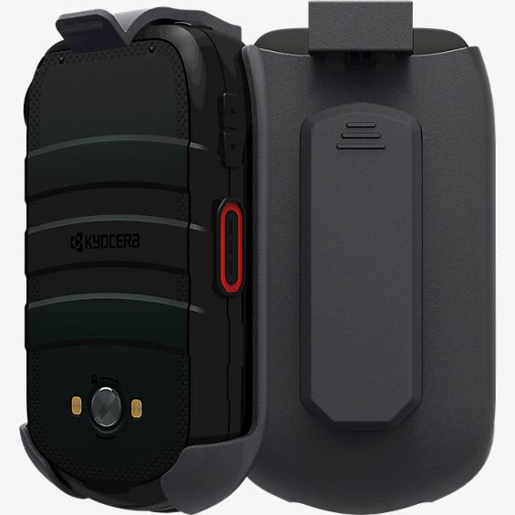 Holster Case for DuraXV LTE