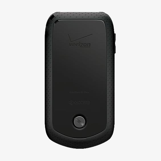 Standard Battery Door for DuraXV by Kyocera
