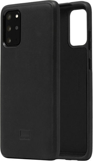 Lander Sego Phone Case for Galaxy S20 Ultra 5G