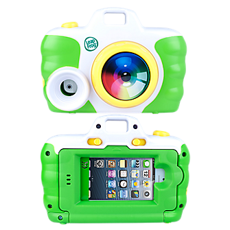 Creativity Camera by Leapfrog