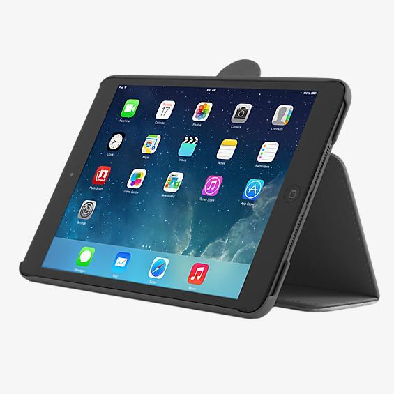 Lexington Folio for iPad mini 2/3