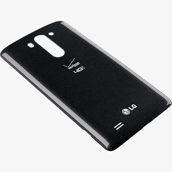 Battery Cover for LG G Vista