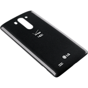 Battery Cover for LG G Vista - Prepay