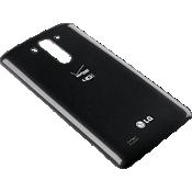 Battery Cover for LG G Vista - Prepay