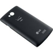 Battery Cover for LG Transpyre