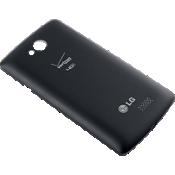 Battery Cover for LG Transpyre
