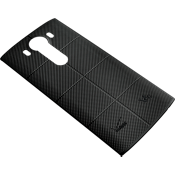 Battery Cover for LG V10 - Black