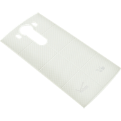 Battery Cover for LG V10