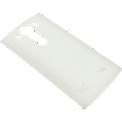 Battery Cover for LG V10 - White