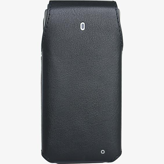 Fitted case for Exalt LTE