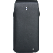 Fitted case for Exalt LTE - Black