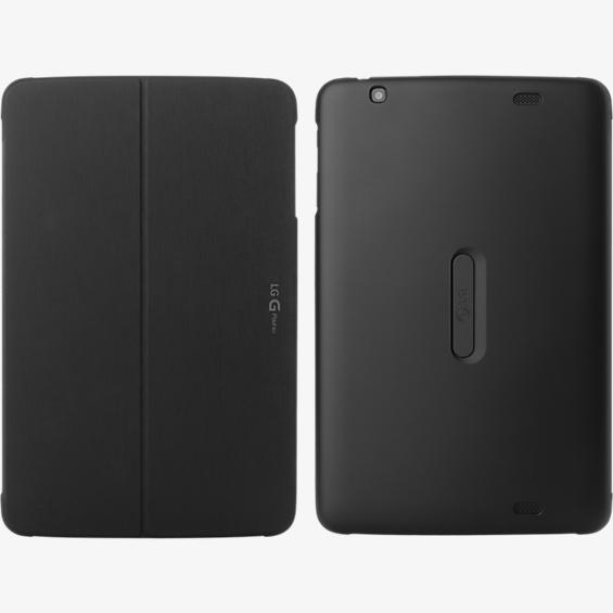 Quick Cover for LG G Pad 10.1 LTE