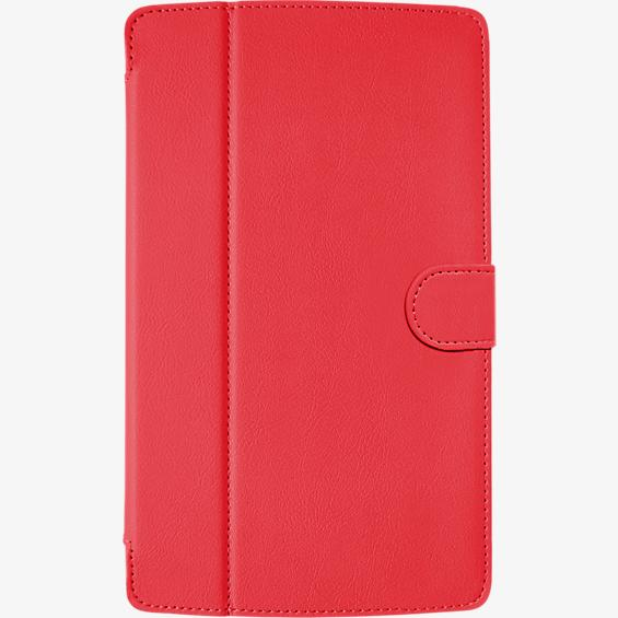 Folio Case for LG G Pad X8.3