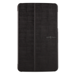 LG Quick Cover for LG G Pad 8.3 LTE