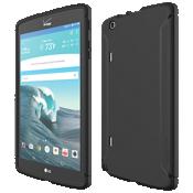 Evo Tactical Case for LG GPad X 8.3 - Black