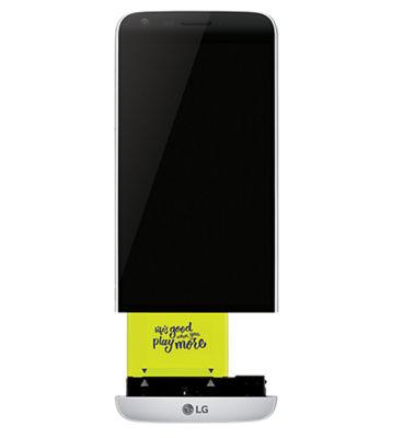 lg g5 verizon wireless rh verizonwireless com verizon wireless home phone owners manual verizon v100 cordless phone manual