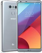 Teléfonos LG G6