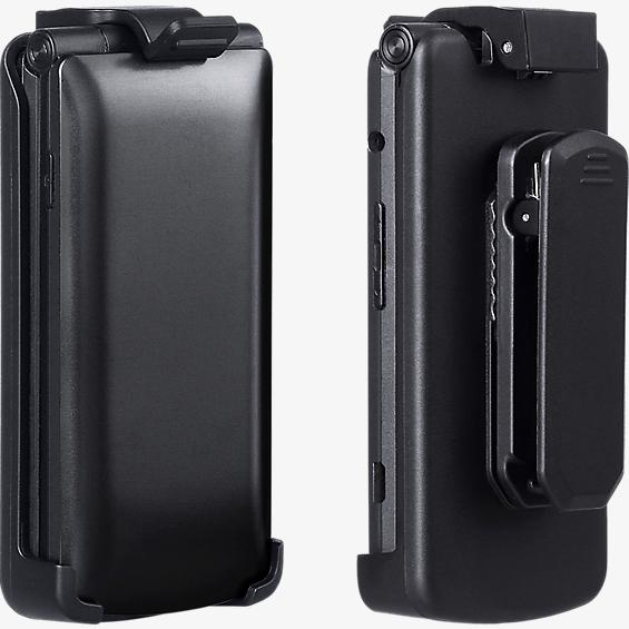 Holster for LG Terra