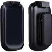 Holster for LG Revere 3