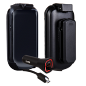 Travel Bundle for LG Revere 3