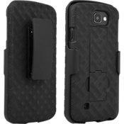 Shell Holster Combo for LG K4™
